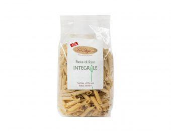 Pasta Di Riso Integrale Penne gluten free