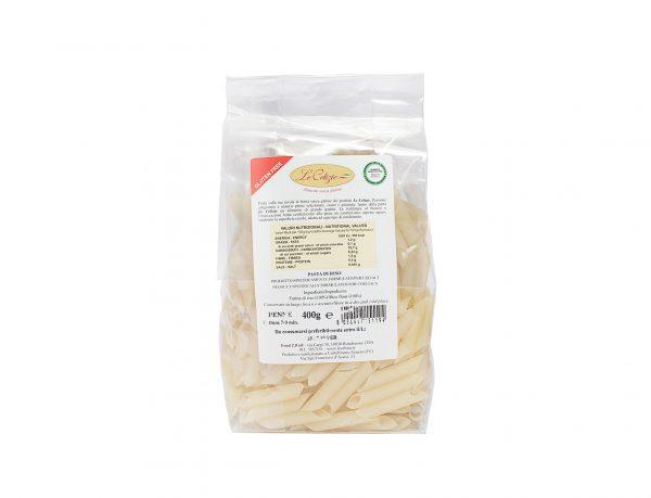 Pasta di Riso Penne gluten free