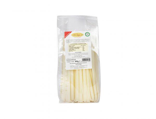 Pasta Di Riso Tagliatelle gluten free