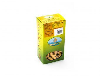 SCALDATELLI CLASSICI senza lattosio glutine