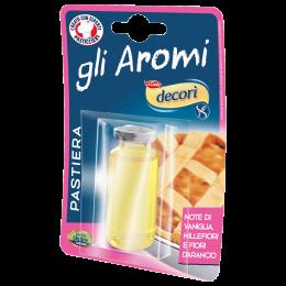 Aroma Pastiera gluten free